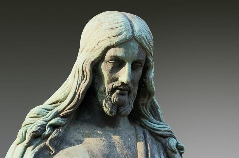 Jesús 10 Minutos con Jesús Al
