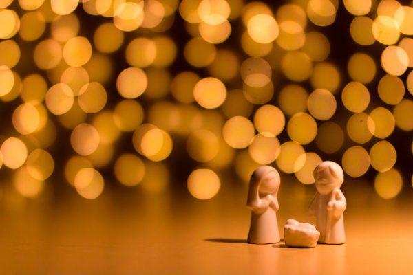 Novena De Navidad: Introducción