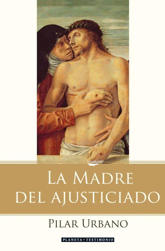 La Madre del Ajusticiado