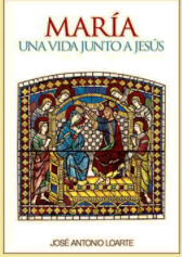 Maria una vida con Jesús