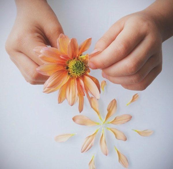 Claves para Cambiar de Vida Santa Teresa España,Alice Granda