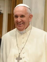Secretos de la Oración Vaticano