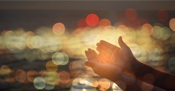 secretos de la oración Ecuador