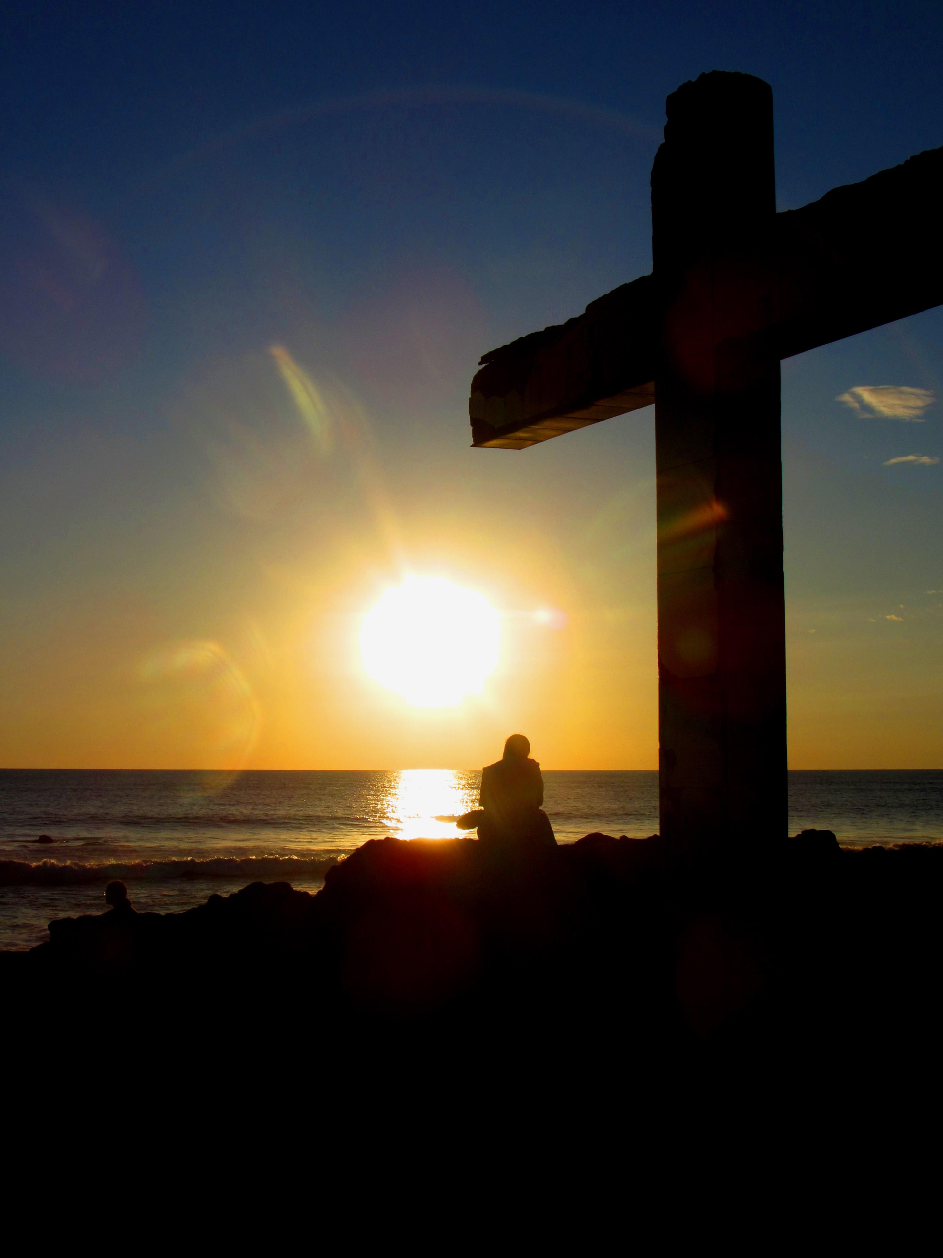 el despertar de la fe