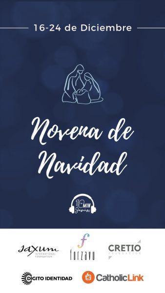 Novena Navidad America Latina